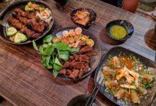 Top 6 Nhà hàng, quán ăn ngon và chất lượng tại đường Nguyễn Đình Chiểu, TP. HCM