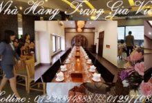 Top 6 Quán ăn nổi tiếng tại Quảng Ninh