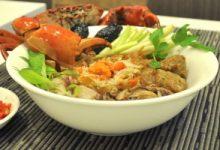 Top 6 Quán ăn ngon ở Hải Phòng bạn nên ghé qua nhất