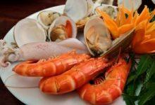 Top 6 Quán ăn ngon tại phố Trần Thái Tông ᡃ Hà Nội