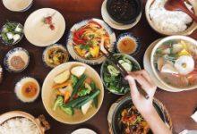 Top 6 Quán ăn ngon trên đường Cô Giang, TP.HCM