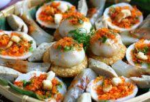 Top 6 Quán ăn ngon và chất lượng tại đường Nguyễn Công Trứ, TP. HCM