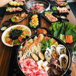 Top 6 Quán ăn ngon và chất lượng tại đường Phan Văn Trị, TP. HCM