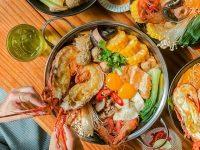 Top 6 Quán ăn ngon và chất lượng tại đường Thành Thái, TP. HCM