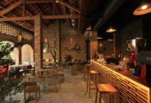 Top 6 Quán cafe view đẹp được yêu thích nhất ở Sóc Trăng