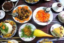 Top 6 Quán chay ngon nổi tiếng nhất ở thành phố Hồ Chí Minh