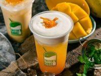 Top 6 Quán trà sữa được yêu thích nhất tại Ô Chợ Dừa, Hà Nội