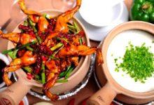 Top 6 Quán ăn ngon ở đường 30 tháng 4, Cần Thơ