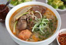 Top 6 Quán ăn ngon ở đường Huỳnh Cương, Cần Thơ
