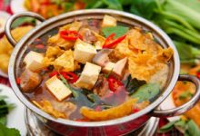 Top 6 Quán ăn ngon ở đường Võ Văn Kiệt, Cần Thơ