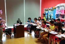 Top 6 Trung tâm tiếng Anh tốt nhất tại Bình Thuận