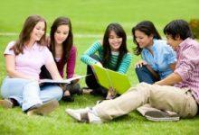 Top 7 địa chỉ học tiếng anh cho người mới bắt đầu tại Hà Nội