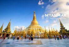 Top 7 điều tuyệt vời nhất của đất nước Myanmar khiến bạn muốn đến ngay lập tức
