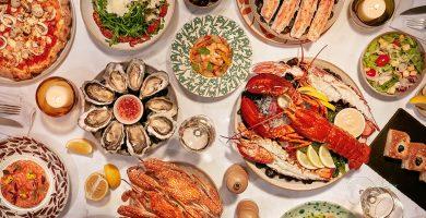Top 7 Nhà hàng ngon nổi tiếng nhất ở Quảng Nam