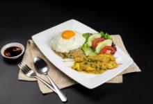 Top 7 Nhà hàng, quán ăn ngon và chất lượng nhất tại đường Kỳ Đồng, TP. HCM