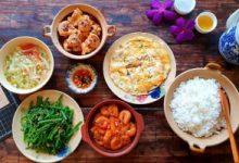 Top 7 Quán cơm niêu ngon nhất được yêu thích ở Đà Lạt
