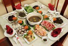 Top 7 Quán lẩu ngon và chất lượng nhất quận Đống Đa, Hà Nội