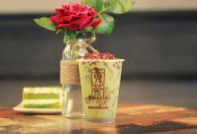 Top 7 Quán trà sữa ngon và chất lượng nhất Đà Lạt