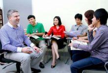 Top 7 Trung tâm Tiếng Anh giao tiếp uy tín nhất tại quận 1, TP.HCM