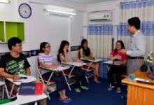 Top 7 Trung tâm tiếng Anh tốt nhất Quận Phú Nhuận, TPHCM