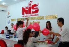 Top 7 Trung tâm tiếng Anh tốt nhất tại Quận Gò Vấp, TP. Hồ Chí Minh