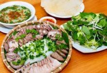 Top 8 Đặc sản Phú Yên được yêu thích nhất