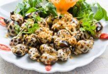 Top 8 Địa điểm ăn uống hấp dẫn tại quận Bình Tân, TP. Hồ Chí Minh