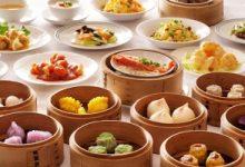 Top 8 đất nước có nền ẩm thực cuốn hút nhất thế giới