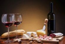 Top 8 địa chỉ mua rượu vang uy tín nhất Hà Nội