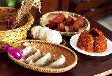 Top 8 địa chỉ mua yến sào uy tín nhất Nha Trang