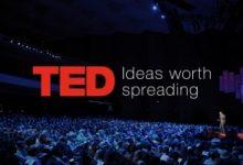 Top 8 Bài diễn thuyết nổi tiếng nhất của Tedtalk giúp bạn luyện nghe tiếng anh hiệu quả