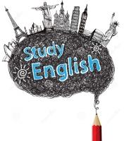 Top 8 Bí quyết để học tiếng Anh giỏi