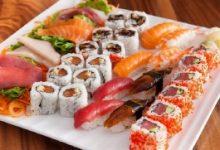 Top 8 Món ăn Nhật Bản được yêu thích nhất