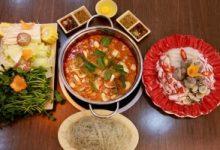 Top 8 Món ăn Thái ngon nổi tiếng nhất ở TP. Hồ Chí Minh