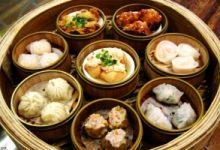 Top 8 Món ăn bình dân nổi tiếng nhất của người Trung Quốc
