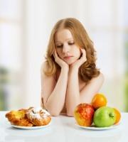 Top 8 Món ăn bổ dưỡng giúp bạn tăng cân hiệu quả nhất