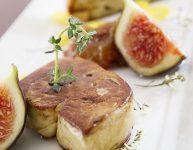 Top 8 Món ăn ngon nhất từ gan ngỗng và cách chế biến