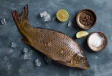 Top 8 Món ăn ngon từ cá trắm và cách làm đơn giản tại nhà