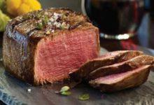 Top 8 Món ăn ngon từ thịt trâu và cách làm đơn giản tại nhà