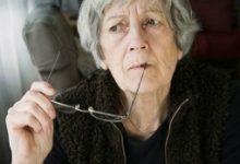 Top 8 Món ăn tốt cho người mắc chứng bệnh Alzheimer