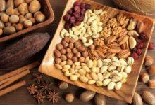 Top 8 Món ăn vặt dịp Tết dành cho người ăn kiêng