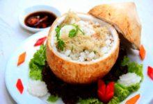 Top 8 Món cơm Việt nức tiếng thơm ngon sẽ khiến bạn nhớ mãi