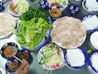 Top 8 Món ngon bình dân nhất khi đến Quảng Trị