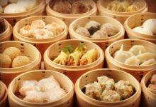Top 8 Nhà hàng Hồng Kông ngon nhất ở Hà Nội