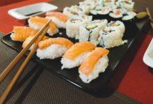 Top 8 Nhà hàng Nhật Bản nổi tiếng nhất tại TPHCM