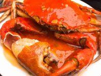 Top 8 Nhà hàng cua cốm ngon nhất ở Sài Gòn