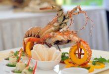 Top 8 Nhà hàng hải sản ngon nổi tiếng nhất ở Hà Nội