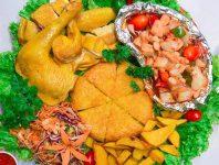 Top 8 Nhà hàng nổi tiếng nhất ở Hải Dương
