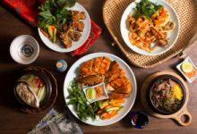 Top 8 Nhà hàng, quán ăn ngon và chất lượng lượng tại đường Hoàng Sa, TP. HCM