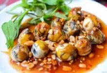 Top 8 Phố ẩm thực nổi tiếng nhất Sài Gòn